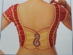 blouse photos fc9500b6e10fd790a9610dbdfa385fcb jpg 642 488 choli