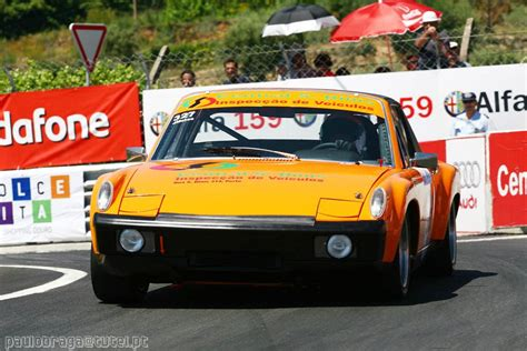 porsche 914 race cars 1973 porsche 914 6 quot factory race car replica quot large