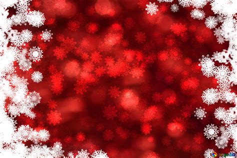 christmas wallpapers red christmas background clipart
