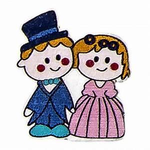 Accessoires Deco Mariage : accessoire decoration souvenir mariage ~ Teatrodelosmanantiales.com Idées de Décoration