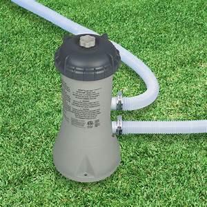 Epurateur À Cartouche Intex : epurateur cartouches intex 2m3 filtration cartouches ~ Melissatoandfro.com Idées de Décoration
