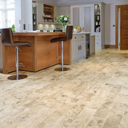 Kitchen Flooring Ideas Things To Consider Whomestudio