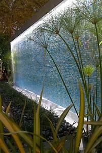 best fontaine jardin moderne gallery joshkrajcikus With delightful fontaine exterieure de jardin moderne 8 fontaine murale exterieure pour jardin terrasse et piscine