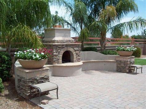 arizona backyard best 20 arizona backyard ideas ideas on pinterest backyard arizona desert landscaping