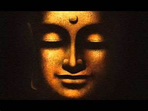 AMAZING MEDITATION :: RELAXING YOUR MIND, BODY AND SOUL ...  Mind