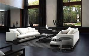 home interior usa 20 modern home design interior inspiration home