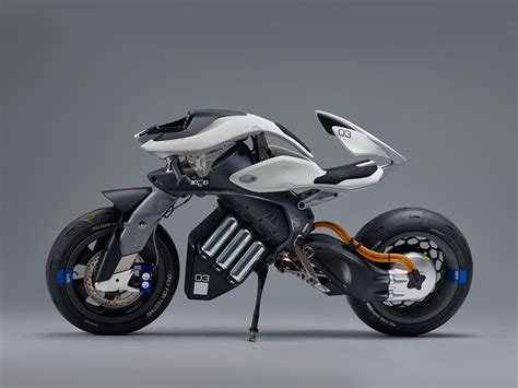 Motor Yamaha by Motoroid Yamaha Motor Design Yamaha Motor Co Ltd