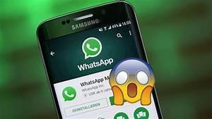App Reagiert Nicht : whatsapp l scht bald alte chats fotos und videos wenn man nicht so reagiert update giga ~ Orissabook.com Haus und Dekorationen