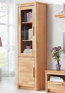 Home Affaire Vitrine : home affaire vitrine 2 t rig bregenz h he 170 cm online kaufen otto ~ Frokenaadalensverden.com Haus und Dekorationen