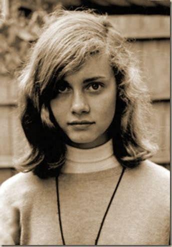Pdx Retro » Blog Archive » Olivia Newton John Is 65 Today