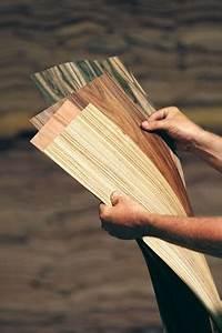 Placage Bois Pour Porte : choisissez votre placage bois decoveneer decospan ~ Dailycaller-alerts.com Idées de Décoration