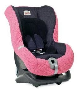 si e auto britax class plus the britax class plus car seat in あき こころ