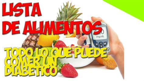 el melon lo puede comer  diabetico