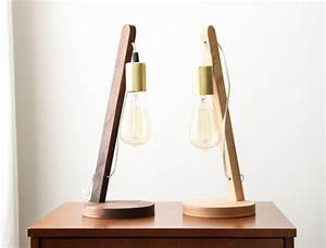 18 modern table lamp designs ideas design trends With table lamp trends 2016