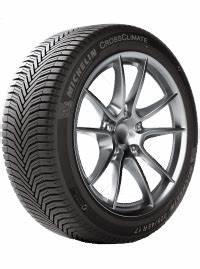 Pneu Michelin Crossclimate : pneu crossclimate pneu michelin 4 saisons 1001pneus ~ Medecine-chirurgie-esthetiques.com Avis de Voitures