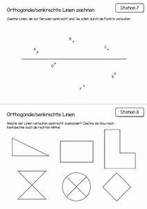 Achsensymmetrie Berechnen : 256 besten geometrie gs bilder auf pinterest ~ Themetempest.com Abrechnung
