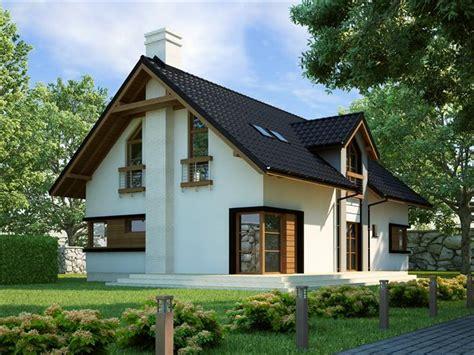 Case la tara de vanzare in Sibiu. Anunturi imobiliare de vanzari case la tara in Sibiu.