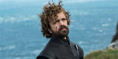 Why Tyrion Looked Jealous During Jon And Daenerys' Season