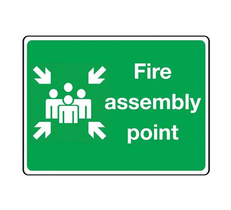 Fire Assembly Point  Sign For Wall Fixing  450mmx600mm. Thinking Signs. Gemini Signs. Human Body Signs. Kiss Signs Of Stroke. Extreme Heat Signs Of Stroke. Fallout Shelter Signs Of Stroke. Equality Signs Of Stroke. Cdc Signs Of Stroke
