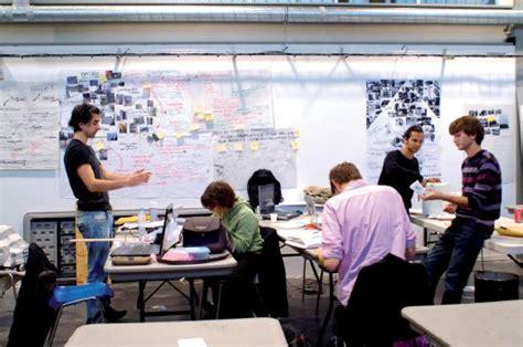 strate ecole de design strate pour fa 231 onner des designers d interaction