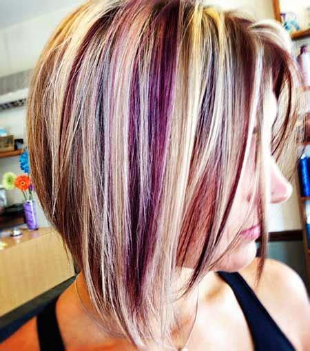 Different Colors Of Black Hair by 15 Rote Und Kurze Haare Trend Frisuren Stil