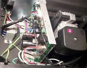 Sole F80 Treadmill Service  U2013 Maine Treadmill Repair