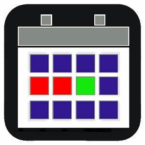 Garten App Kostenlos : dienstplan kalender android apps auf google play ~ Lizthompson.info Haus und Dekorationen