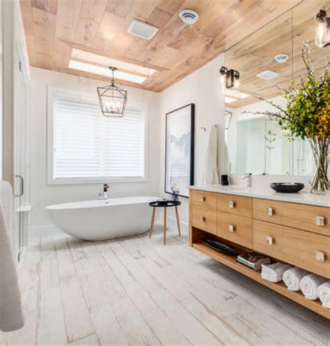 decision time hardwood floors  luxury vinyl planks