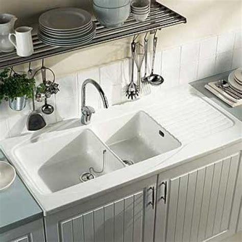 evier cuisine ceramique blanc evier de cuisine ceramique blanc chaios com