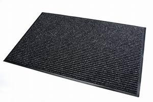 Fussmatte Für Aussenbereich : premium fu matte schmutzfangmatte multi schwarz 90x150cm extrem strapazierf hig au en innen ~ Markanthonyermac.com Haus und Dekorationen