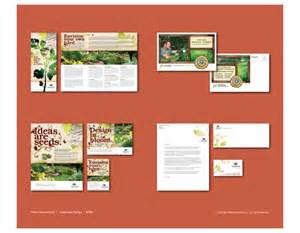 graphic design cv portfolio pdf graphic design catalog print design ideas exles
