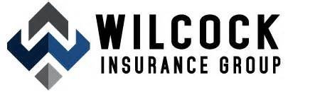 Wilcock Insurance  Your Arizona Insurance Agency. How To Lighten Underarm Skin. Solar Energy Wikipedia Best Web Site Builders. American Locker Security Systems. Business Strategy Document Tummy Tuck Detroit. Film Colleges In Chicago Plumbers Nashville Tn. Graduate School Early Childhood Education. Johnson County Community College Online. 0 Intro Apr Credit Card Recording Arts School