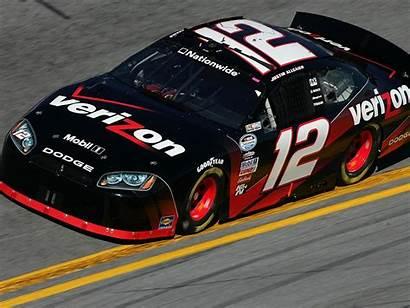 Nascar Dodge Desktop Racing Wallpapers Pc Backgrounds