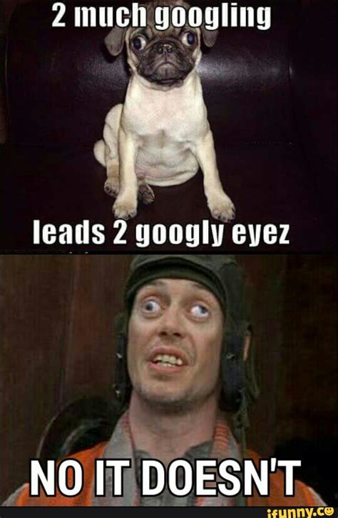 Googly Eyes Meme - googly ifunny