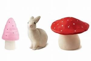 Veilleuse Lit Bébé : lampes veilleuses egmont toys veilleuse bebe ~ Teatrodelosmanantiales.com Idées de Décoration