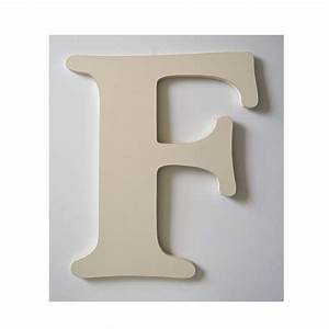 letter f 24 inch letter large wooden letter cut out f With large cut out wooden letters