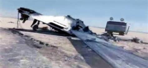 rq  dark star crash aircraft mishaps pinterest  dark star