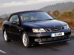 Engine Diagram 2007 Subaru 2 5 01 Legacy 2 5l Timing Diagram Wiring Diagram