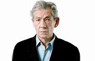 Actor Ian McKellen To Be Subject of Documentary ...
