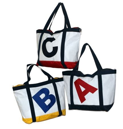 Flat Bottom Boat 7 Letters by 27 Best Images About Upcycle Reuse Sailboats Sails On
