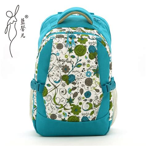fashion diaper bag multi function maternity nappy bag brand baby travel backpack   diaper