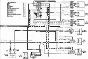 2006 Gmc Sierra Wiring Schematic