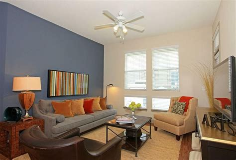 Small Living Room Furniture Walmart by Living Room Inspiration On Modern Accent Chairs
