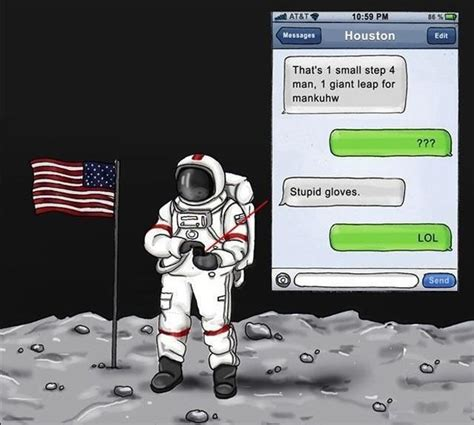 Space Bar Jokes: 30 'Out Of This World' Space Jokes! ?