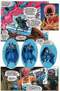 red hulk vs silver surfer - Battles - Comic Vine