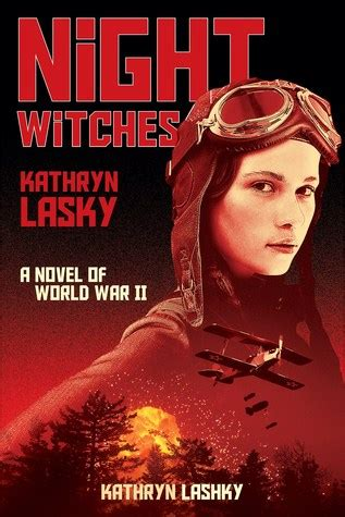 In The Gloom A Novel World War I by The Children S War Witches A Novel Of World War Ii