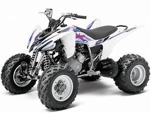 Quad Yamaha 250 : raptor 250 2013 yamaha atv pictures specifications ~ Medecine-chirurgie-esthetiques.com Avis de Voitures
