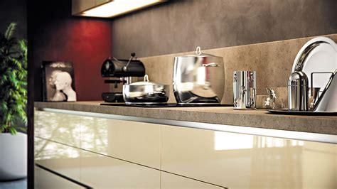 meuble de cuisine ik饌 caisson meuble cuisine sans porte caisson de meuble de cuisine meubles de cuisine ik a le de sandrine balon caisson caisson de meuble