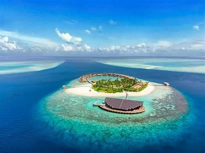 Maldives Island Private Kudadoo Special Destinations Travel
