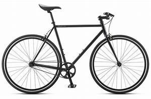 Single Speed Bikes : jamis beatnik 2017 single speed bike single speed fixed ~ Jslefanu.com Haus und Dekorationen